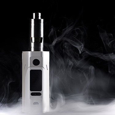 Best Advanced Vaping Kits